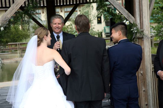 Kevin_military_wedding