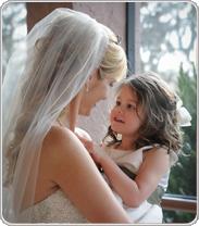 bride_holding