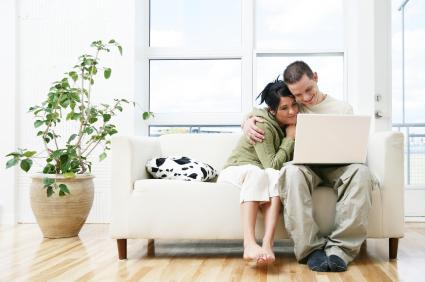 premarital counseling online fl