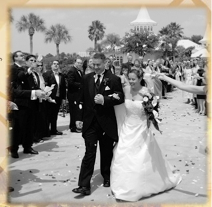 disneywedding1