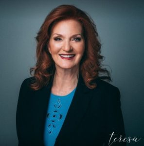 Teresa Knox profile photo